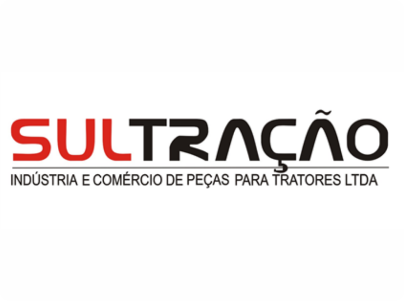 SULTRACAO